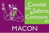 Ifsi macon concours 2017